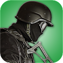 Command Strike 3 APK Cracked Download