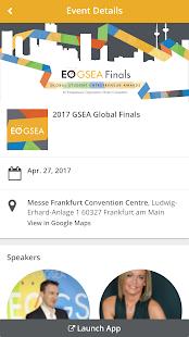 EO GSEA - náhled