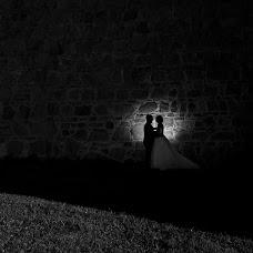 Wedding photographer Eva Blanco (EvaBlanco). Photo of 02.11.2016