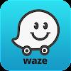 Guide Waze GPS, Maps, Traffic & Live Navigation