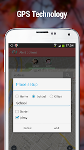 Family Locator & Kids Tracker v3.91