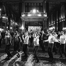 Wedding photographer Aleksey Stupen (lexastupen). Photo of 27.02.2018