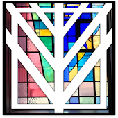 Temple Shalom of Newton