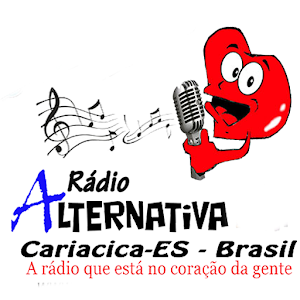 Radio Alternativa FM Cariacica