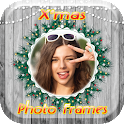 2017 Xmas Photo Frames NEW icon