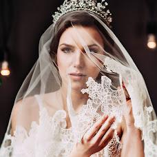 Wedding photographer Valeriya Yaskovec (TkachykValery). Photo of 13.02.2017