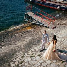 Wedding photographer Silviu Bizgan (silviubizgan). Photo of 30.11.2017