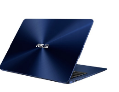Asus  UX430UQ Drivers  download