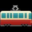 鉄道ニュースを手軽に - 鉄道・電車の新聞 icon