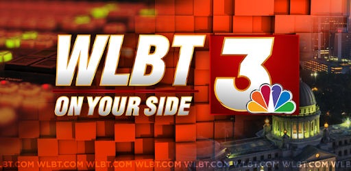 WLBT 3 On Your Side - Apps on Google Play