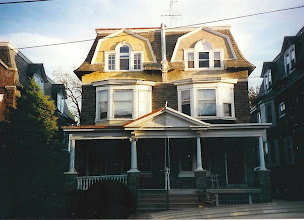 Photo: This is one of the houses in the 1908 ad.