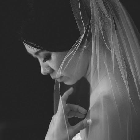 Wedding photographer Emik Nikora (idropphoto). Photo of 06.07.2016