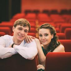 Wedding photographer Anton Nikishin (StoryTimeStudio). Photo of 18.05.2015