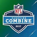 NFL Combine - Fan Mobile Pass
