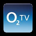 O2 TV SK