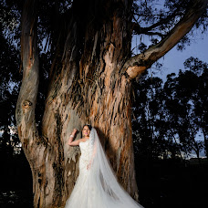 Wedding photographer Lalo Borja (laloborja). Photo of 26.08.2016