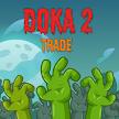 Doka 2 Trade APK
