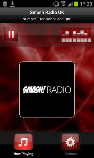 Smash Radio UK