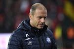 """Gent verwacht zich aan Kroatische heksenketel: """"Misschien niet beste, maar slimste team dat zal winnen"""""""