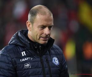 """De strijd om plaats vijf: """"Thorup kan zich nog redden"""" en """"Bij Anderlecht zal 't weer van hem afhangen"""""""