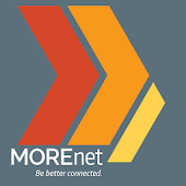 MOREnet Events
