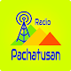 Radio Pachatusan Download for PC Windows 10/8/7