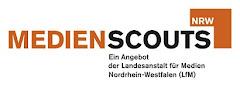 logo_medienscouts.jpg