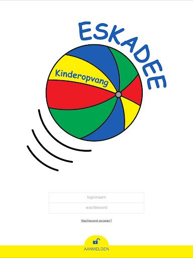 ESKADEE kinderopvang  screenshots 6