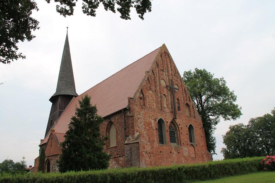 Cerkwica