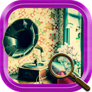 Game Spot it! Find the Difference: Picture puzzle game APK for Windows Phone
