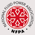 NFPA Events icon