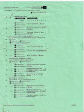 Photo: MP3 Jazz Charts Standards