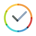 StayFree - Screen Time Tracker & Limit App Usage icon