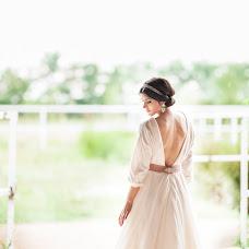 Wedding photographer Dana Dociu (portofoliu). Photo of 10.02.2015
