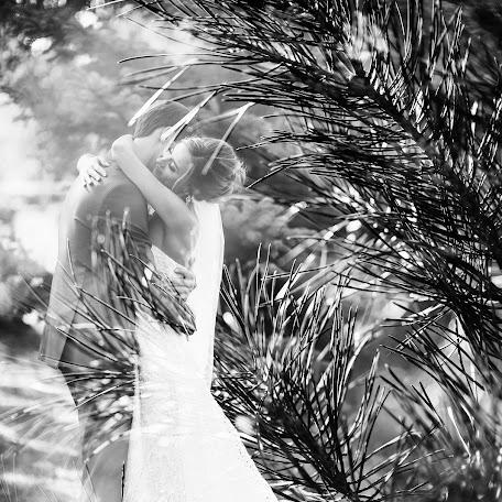 Wedding photographer Ruslan Zubko (Zubko). Photo of 21.11.2017