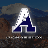 Air Academy High School