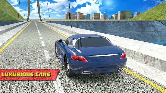 American Luxury And Sports Car Simulator Apps On Google Play