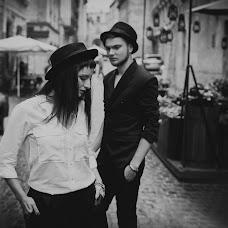 Wedding photographer Yurko Gladish (Gladysh). Photo of 30.06.2015