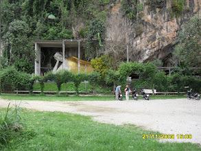 Photo: Sai Thai Tempel
