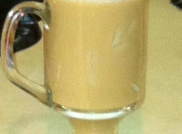 Omg!! Pumpkin Spice Coffee Recipe