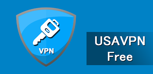 Super VPN Proxy Master: Hotspot Shield app (apk) free