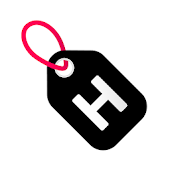 Tải Hype Hunter miễn phí