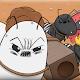 돌격! 개미군단 : 클리커 RPG