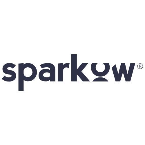 sparkow-logo