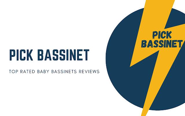 Pick Bassinet