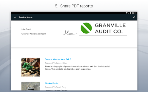 Site Audit Pro- screenshot thumbnail