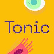 Tonic: Medicina para Médicos