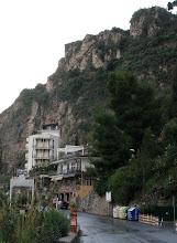 Photo: Isola Bella Hotel, Taormina LIdo