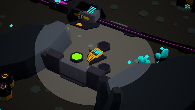 Asterminer Screenshot 11