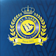النصر السعودي : أخبار-نتائج-مواعيد المباريات Download for PC Windows 10/8/7